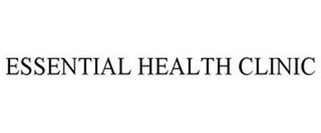 ESSENTIAL HEALTH CLINIC