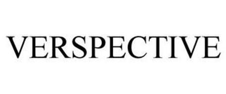 VERSPECTIVE