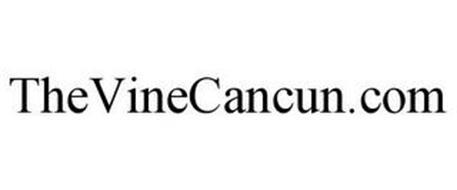 THEVINECANCUN.COM