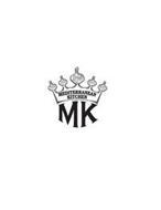 MEDITERRANEAN KITCHEN MK