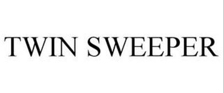 TWIN SWEEPER