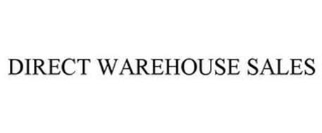 DIRECT WAREHOUSE SALES