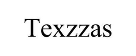 TEXZZAS