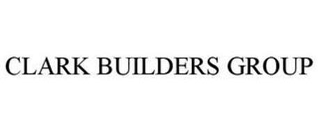 CLARK BUILDERS GROUP