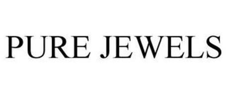 PURE JEWELS