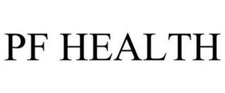 PF HEALTH