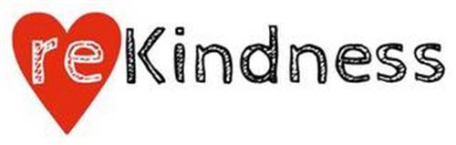 RE KINDNESS