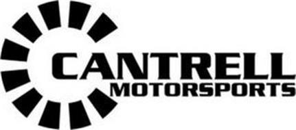 C CANTRELL MOTORSPORTS