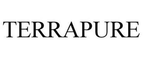TERRAPURE