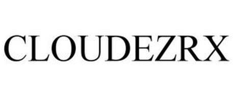 CLOUDEZRX