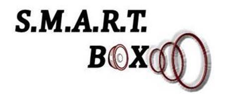 S.M.A.R.T. BOX