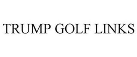 TRUMP GOLF LINKS