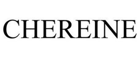 CHEREINE