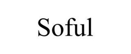 SOFUL
