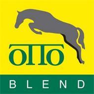 OTTO BLEND