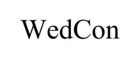 WEDCON