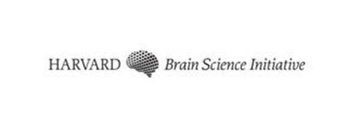 HARVARD BRAIN SCIENCE INITIATIVE