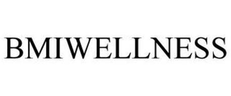 BMIWELLNESS