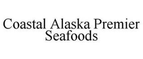 COASTAL ALASKA PREMIER SEAFOODS