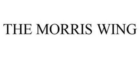 THE MORRIS WING