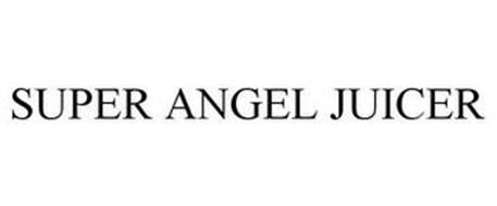SUPER ANGEL