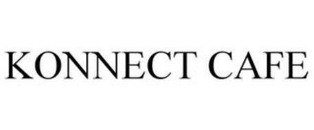 KONNECT CAFE