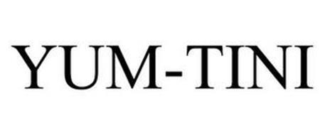 YUM-TINI