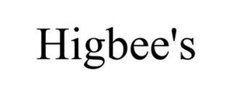 HIGBEE'S