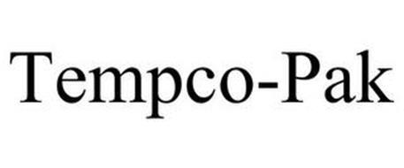 TEMPCO-PAK