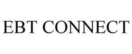 EBT CONNECT