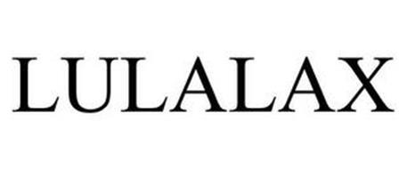 LULALAX