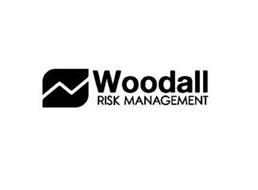 WOODALL RISK MANAGEMENT