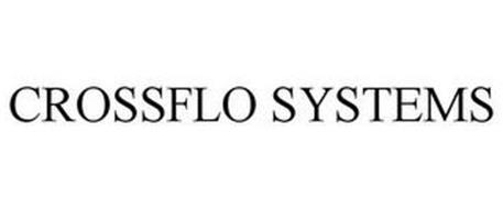 CROSSFLO SYSTEMS