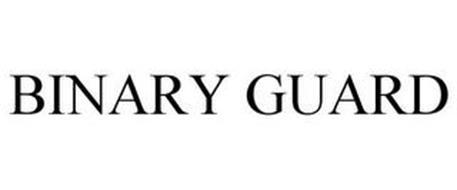 BINARY GUARD