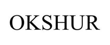 OKSHUR