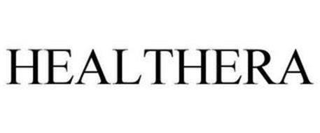 HEALTHERA