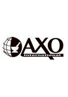 AXO INTERNATIONAL