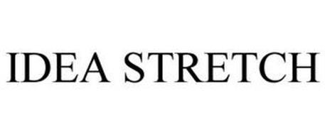 IDEA STRETCH