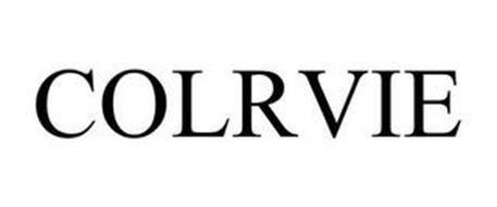 COLRVIE