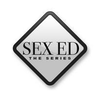 SEX ED THE SERIES