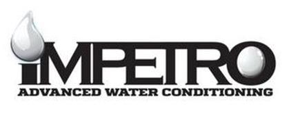 IMPETRO ADVANCED WATER CONDITIONING