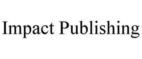IMPACT PUBLISHING