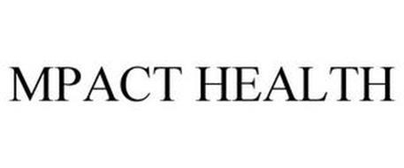 MPACT HEALTH