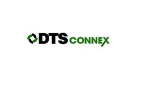 DTS CONNEX