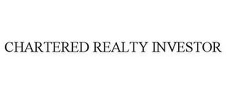 CHARTERED REALTY INVESTOR