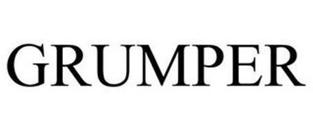 GRUMPER
