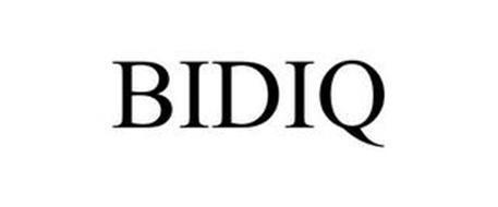 BIDIQ