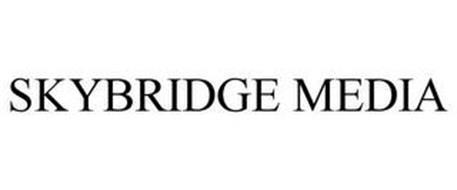 SKYBRIDGE MEDIA