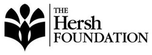 THE HERSH FOUNDATION