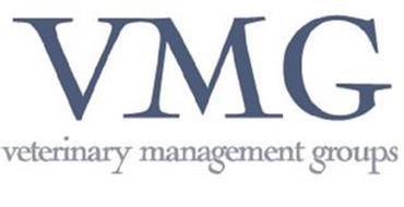 VMG VETERINARY MANAGEMENT GROUPS